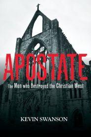 apostateswanlg