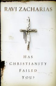 Has Christianity Failed You? Grace and Truth Books
