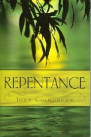 Repentance Grace and Truth Books