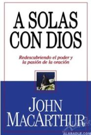 A Solas Con Dios Grace and Truth Books