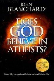 atheistslg