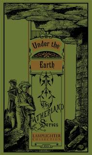 Under the Earth Grace and Truth Books