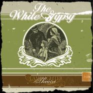 The White Gypsy Audio CD Grace and Truth Books