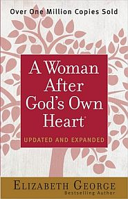 A Woman After God's Own Heart Grace and Truth Books