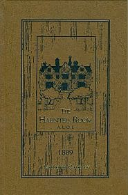 The Haunted Room Grace and Truth Books