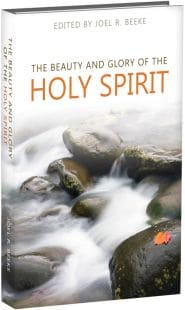The Beauty and Glory of the Holy Spirit Grace and Truth Books