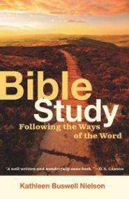 biblestudyprLG