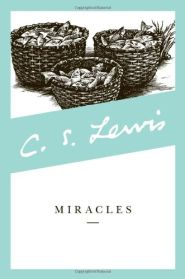 Miracles Grace and Truth Books