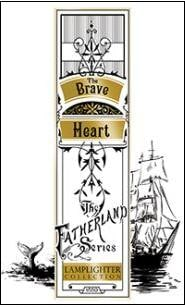 The Brave Heart Grace and Truth Books