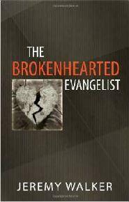 brokenheartedElg