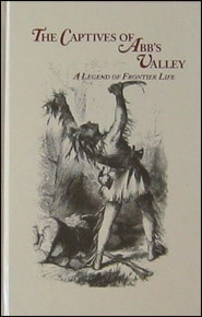 The Captives of Abb's Valley Grace and Truth Books