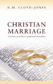 Christian Marriage Grace and Truth Books