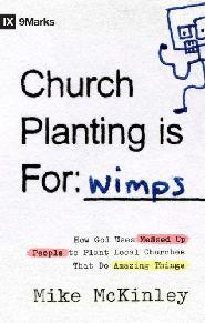 churchwimpslg
