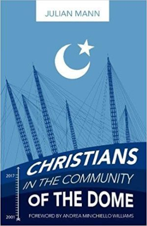 Christians in the Community of the Dome book cover