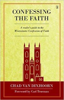 confessing-faith