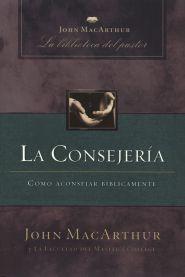 La Consejeria Grace and Truth Books