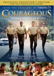 courageousDVDlg