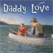 Daddy Love Grace and Truth Books