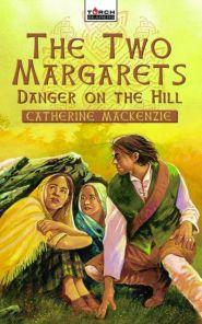 dangerhill2margslg