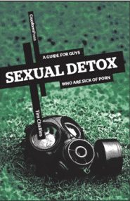 Sexual Detox Grace and Truth Books