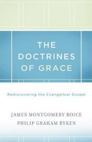 The Doctrines of Grace Grace and Truth Books