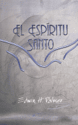El Espiritu Santo Grace and Truth Books