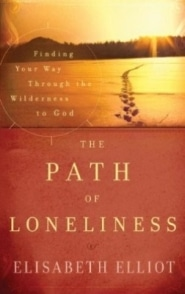 The Path of Loneliness book image
