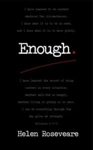 enoughlg