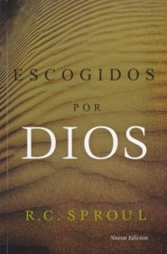 Escogidos Por Dios Grace and Truth Books