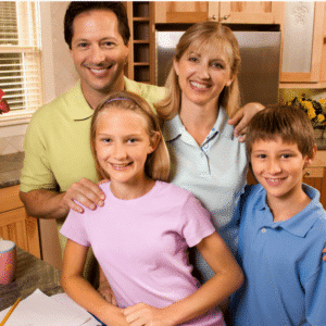 Gift Ideas for Homeschooling Families