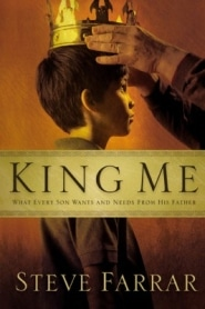 King Me Grace and Truth Books