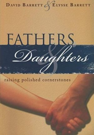 Fathers and Daughters book cover