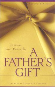 fathersgift_lg