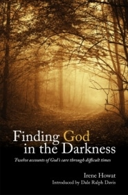 Finding God in the Darkness Grace and Truth Books