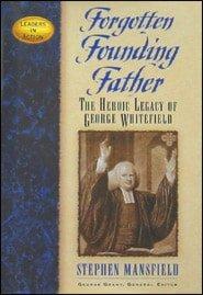 forgottenfoundingfather