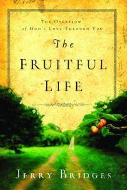 fruitfullifelg