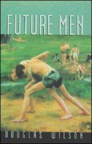 futuremen