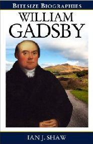 William Gadsby Grace and Truth Books