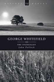 George Whitefield Grace and Truth Books