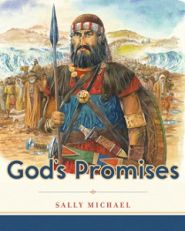gods_promises_by_sally_michael2lg