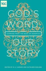 God's Word, Our Story Grace and Truth Books