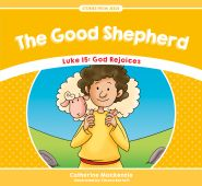 The Good Shepherd Grace and Truth Books