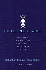 gospelatworkLG