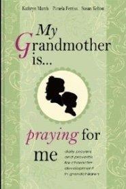 grandmotherprlg