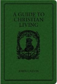 A Guide to Christian Living Grace and Truth Books