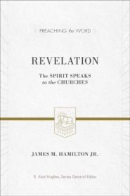 Revelation Grace and Truth books