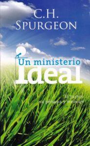idealministeriolg