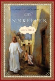 The Innkeeper Grace and Truth Books