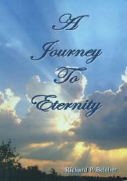 A Journey to Eternity Grace and Truth Books