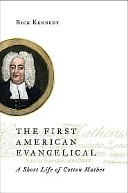The First American Evangelical Grace and Truth Books